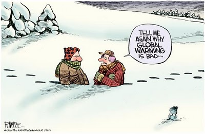 Cartoon_-_Why_GW_is_Bad